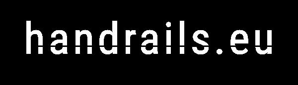 Handrails.eu